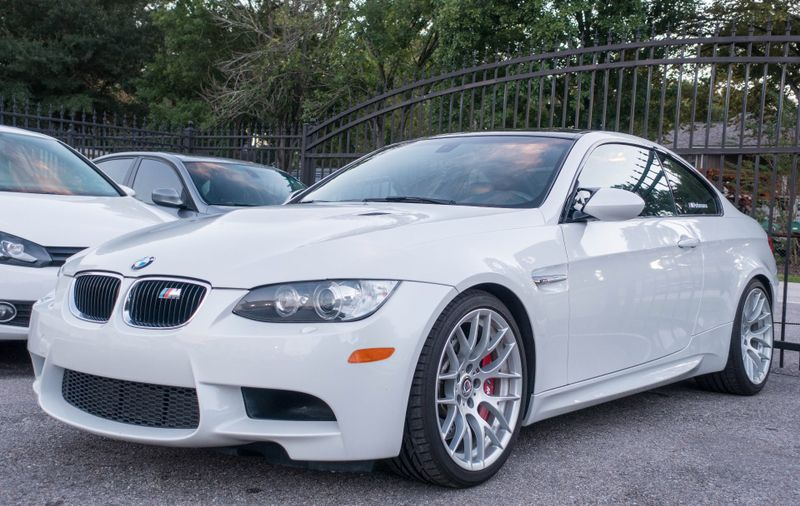 2013 BMW M Models    Texas  EURO 2 MOTORS  in , Texas