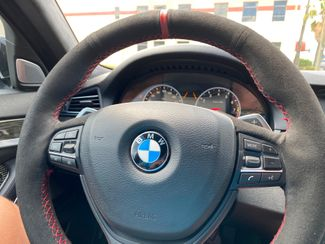 2013 BMW M5 EXEC PKG CARBON FIBER 21s LOADED CARFAX CERT  Plant City Florida  Bayshore Automotive   in Plant City, Florida