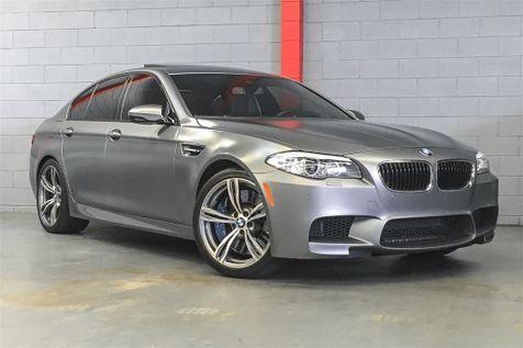 2013 BMW M5  in Walnut Creek