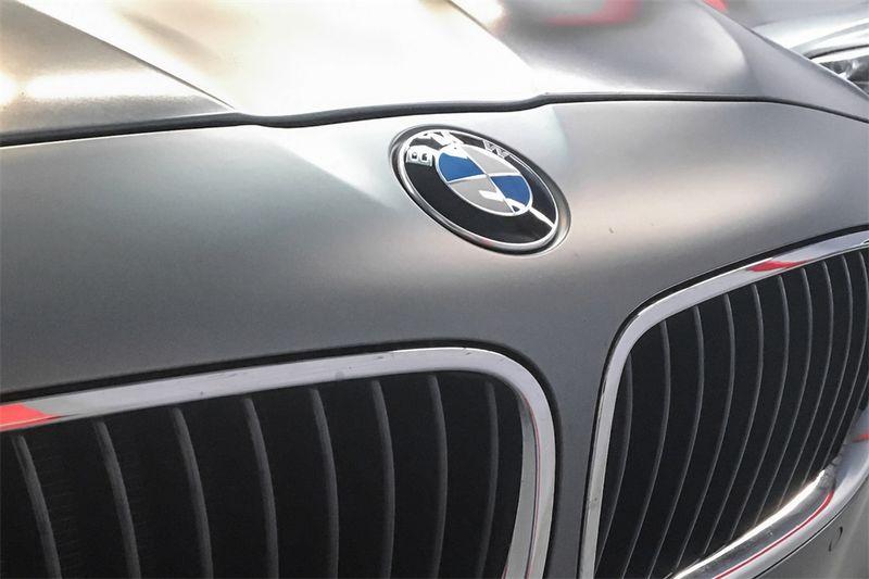 2013 BMW M5   city CA  M Sport Motors  in Walnut Creek, CA