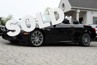 2013 BMW M3 Convertible in Alexandria VA