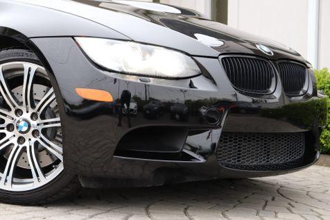 2013 BMW M3 Convertible in Alexandria, VA