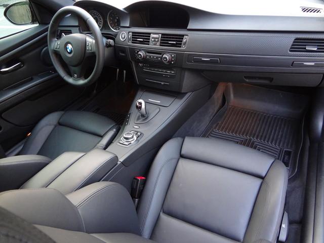 2013 BMW M3 Austin , Texas 13