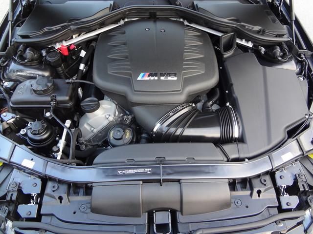 2013 BMW M3 Austin , Texas 15
