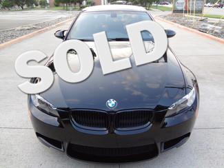 2013 BMW M3 Austin , Texas
