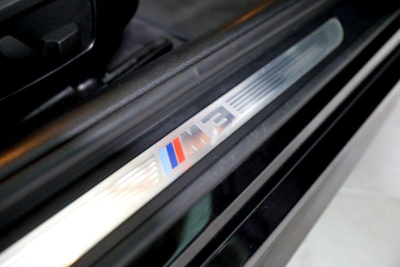 2013 BMW M3 - Manual - Competition pkg  city California  MDK International  in Los Angeles, California