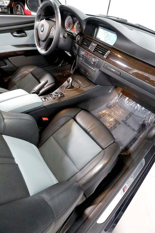 2013 BMW M3  - Convertible - Navigation -   city California  MDK International  in Los Angeles, California