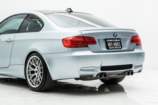 2013 BMW M3 Competition Package 6spd in Carrollton, TX 75006
