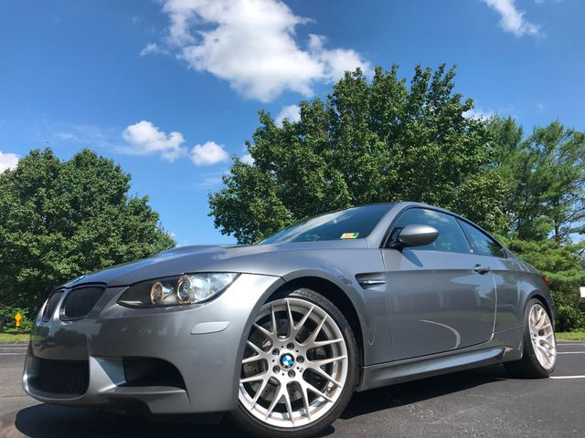 2013 BMW M3 in Leesburg Virginia, 20175