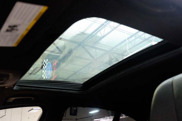 2013 BMW M5 in Addison, TX 75001