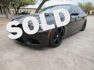 2013 BMW M5 Austin , Texas