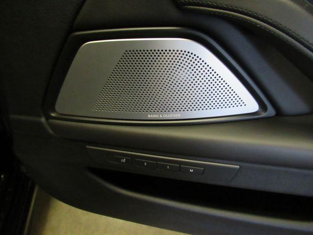 2013 BMW M5 Austin , Texas 24