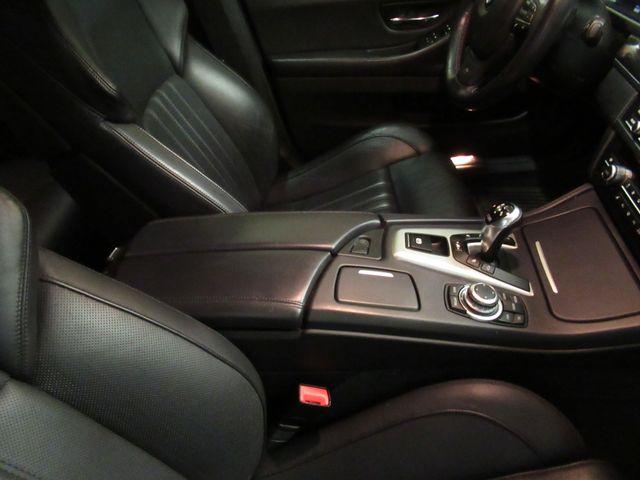 2013 BMW M5 Austin , Texas 21