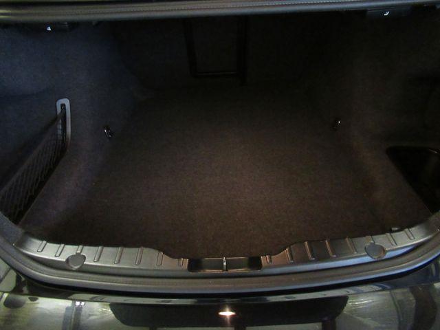2013 BMW M5 Austin , Texas 29