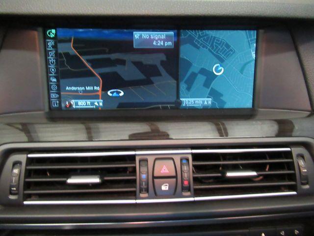 2013 BMW M5 Austin , Texas 25