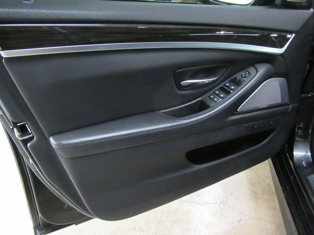 2013 BMW M5 Austin , Texas 18