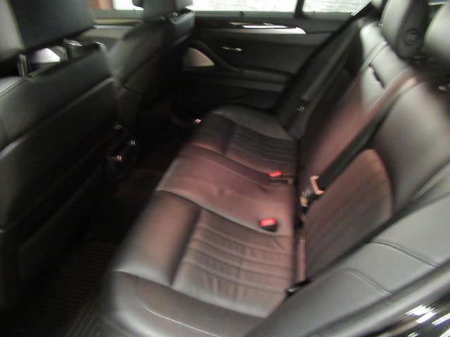 2013 BMW M5 Austin , Texas 17