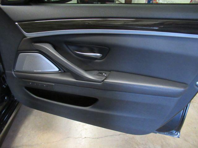 2013 BMW M5 Austin , Texas 23