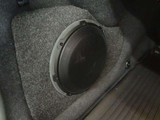 2013 BMW M5 Austin , Texas 26