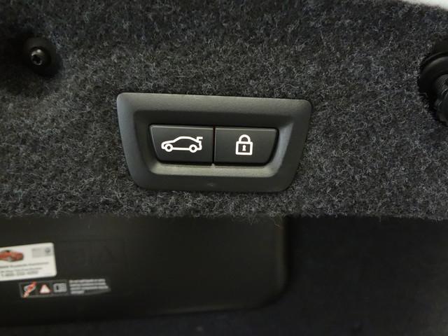 2013 BMW M5 Austin , Texas 27