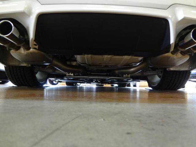 2013 BMW M5 Austin , Texas 16