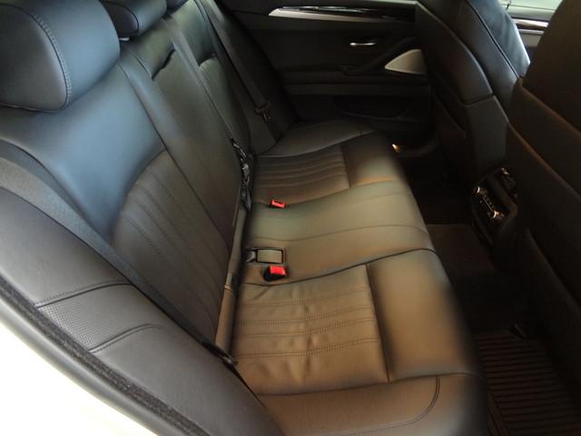 2013 BMW M5 Austin , Texas 28