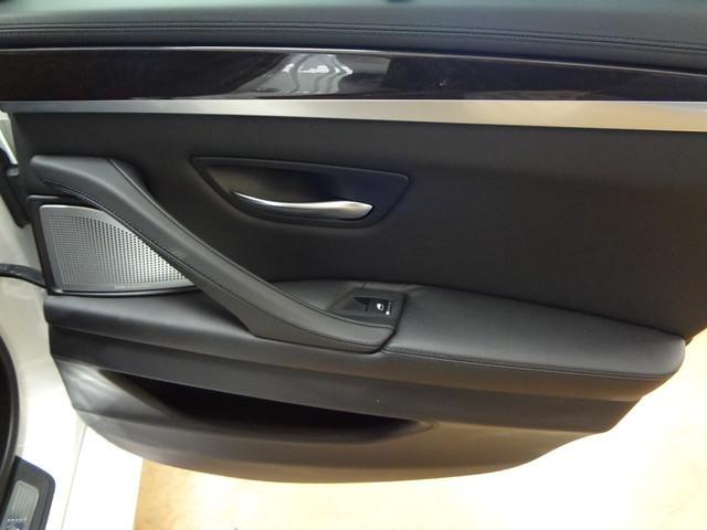 2013 BMW M5 Austin , Texas 32