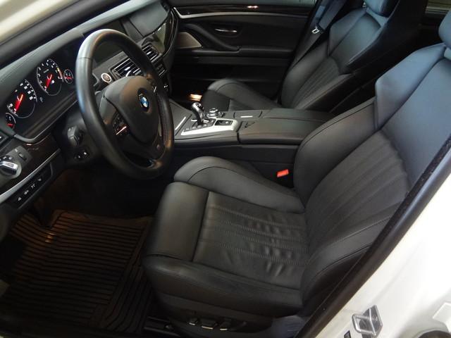 2013 BMW M5 Austin , Texas 20