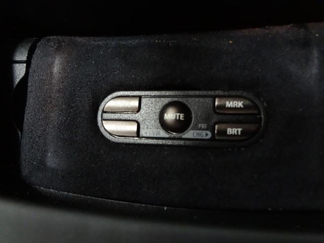 2013 BMW M5 Austin , Texas 36
