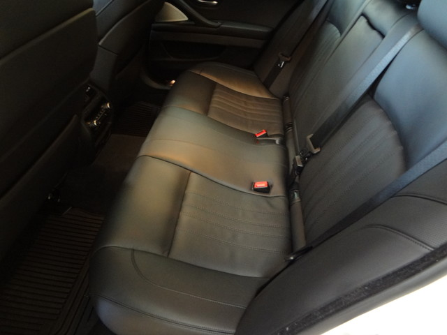 2013 BMW M5 Austin , Texas 22