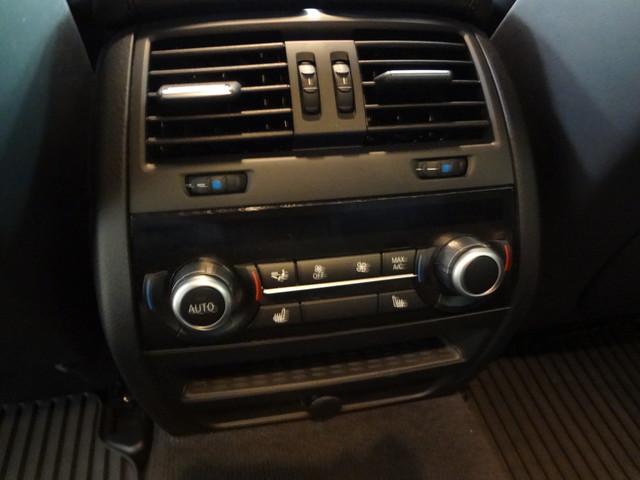 2013 BMW M5 Austin , Texas 37