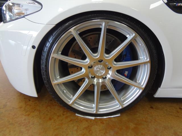 2013 BMW M5 Austin , Texas 14