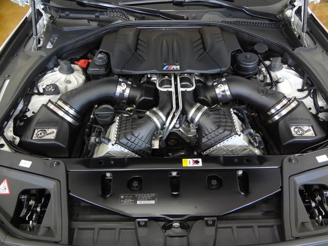 2013 BMW M5 Austin , Texas 12