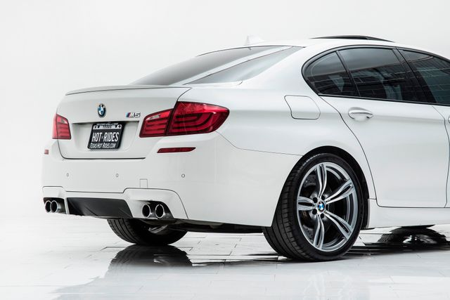2013 BMW M5 in , TX 75006