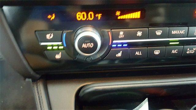 2013 BMW M5 Base in McKinney Texas, 75070