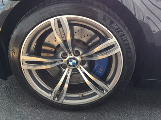 2013 BMW M5    city TX  Clear Choice Automotive  in San Antonio, TX