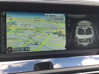 2013 BMW M5    city TX  Clear Choice Automotive  in San Antonio, TX