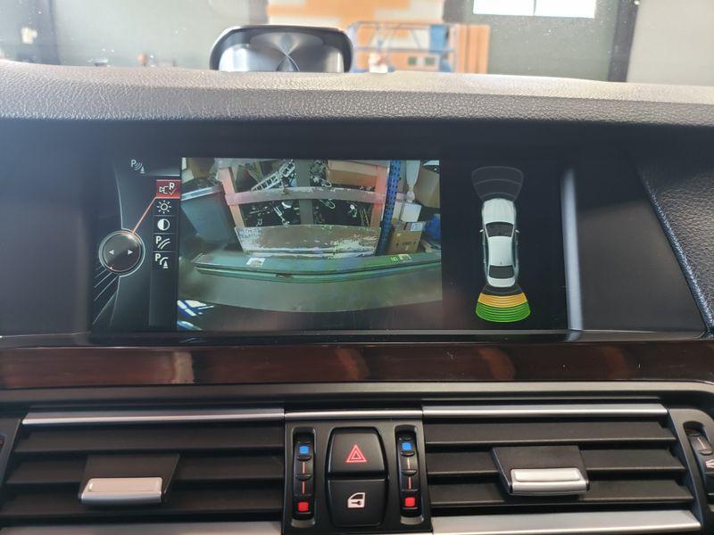 2013 BMW M5 Executive Driving Assist MSRP 110905 Save 74000  city Washington  Complete Automotive  in Seattle, Washington