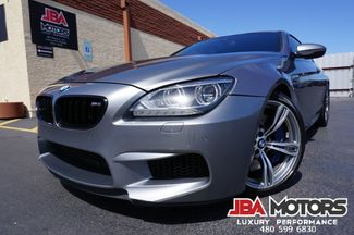 2013 BMW M6 Coupe in Mesa, AZ 85202