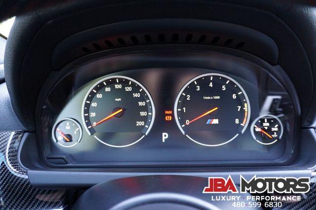 2013 BMW M6 in Mesa, AZ 85202