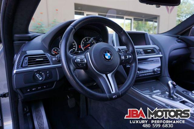 2013 BMW M6 Coupe in Mesa, AZ 85202