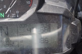 2013 BMW R 1200 GS Ogden, UT 10