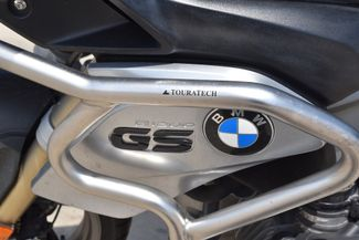 2013 BMW R 1200 GS Ogden, UT 32