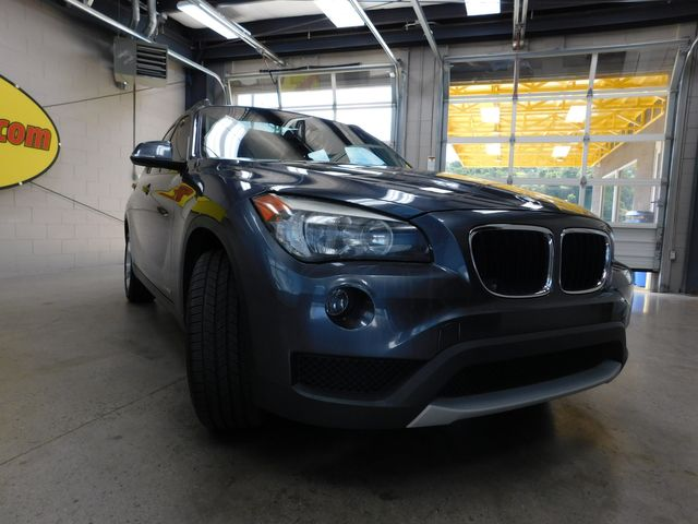 2013 BMW X1 28i SDRIVE28I in Airport Motor Mile ( Metro Knoxville ), TN 37777