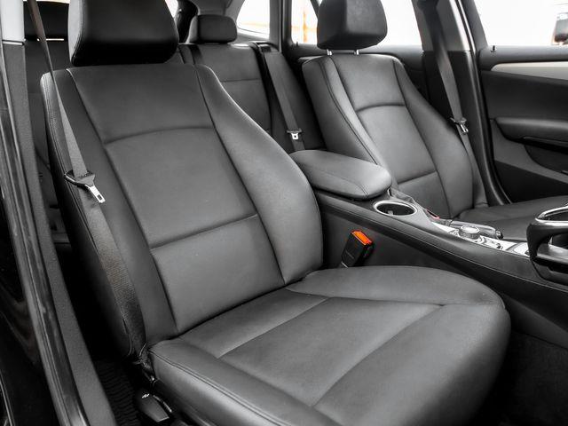 2013 BMW X1 28i Burbank, CA 12