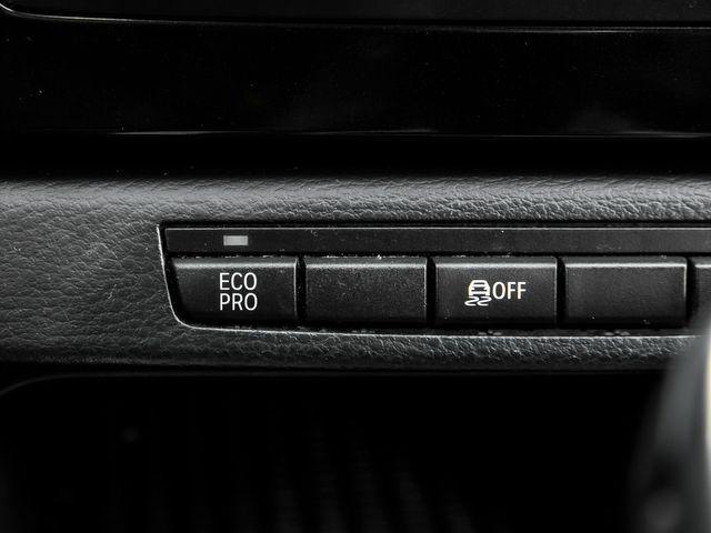 2013 BMW X1 28i Burbank, CA 15