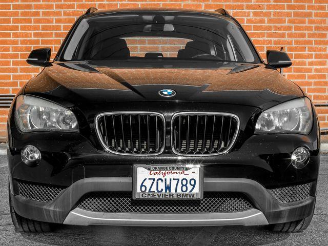 2013 BMW X1 28i Burbank, CA 2