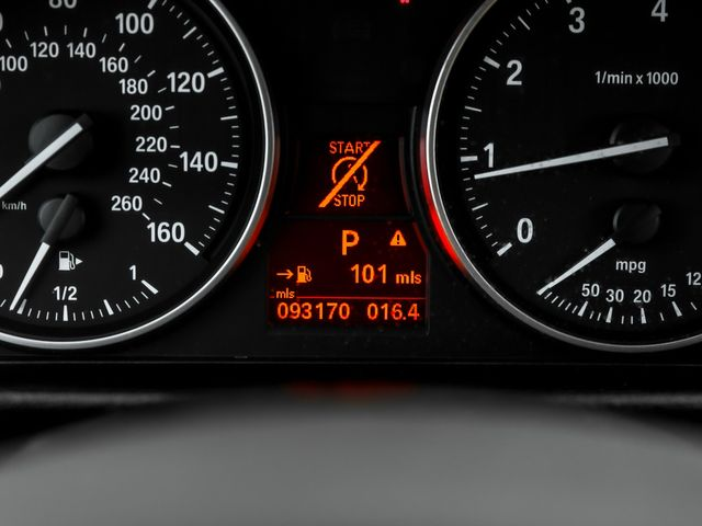 2013 BMW X1 28i Burbank, CA 21