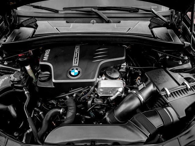 2013 BMW X1 28i Burbank, CA 24