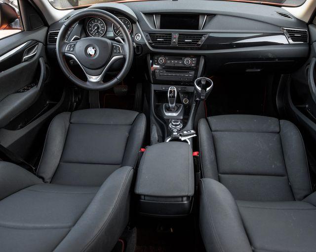 2013 BMW X1 28i Burbank, CA 13